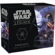 Star Wars: Legion - Droidekas Unit Expansion